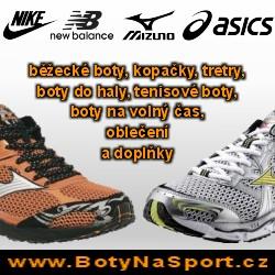 Kvalitní pánská a dámská obuv za slušné ceny od předních výrobců 8d3131f6b05