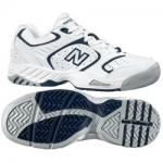 New Balance KT654WN Junior