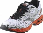 Mizuno Wave Precision 11