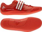 Adidas Throwstar Allround