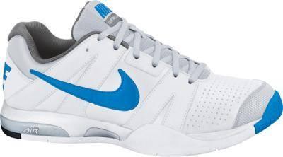 492303b5189 Nike Air Courtballistec 2.1 - pánské. Klikněte pro zvětšení