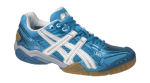 Asics GEL Domain W